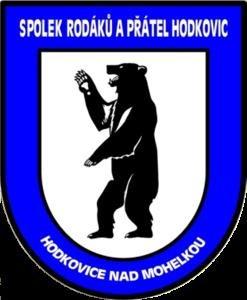 Spolek rodáků a přátel Hodkovic