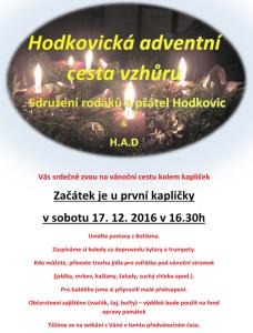 pozvanka-na-adventni-cestu-2016
